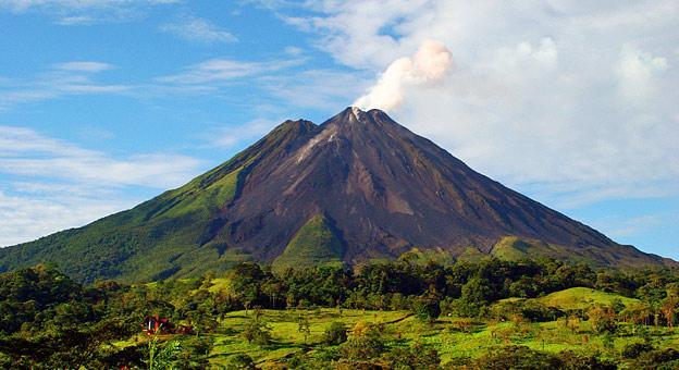 arenal_volcano-la_fortuna_1
