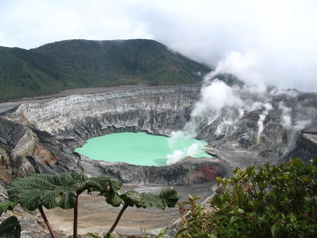 Volcan_Poas_Grand