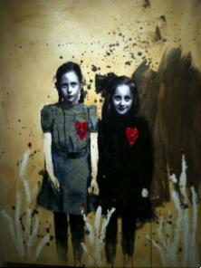 art emily 2