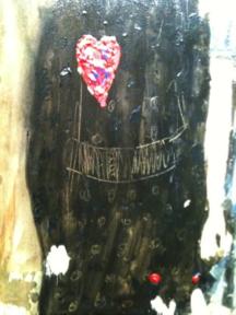 art emily 3